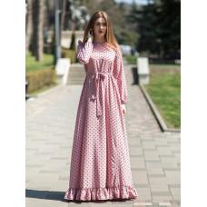 """Платье """"Ellif"""""""